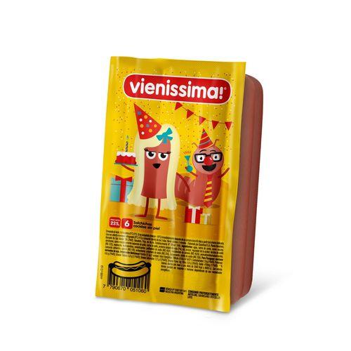 Salchichas-Vienissima-225-Gr-_1
