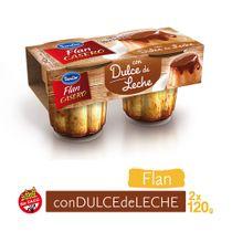 Flan-Casero-de-vainilla-Sancor-con-dulce-de-leche-240-Gr-_1