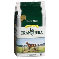 Yerba-Mate-La-Tranquera-3-Laminas-500-Gr-_1