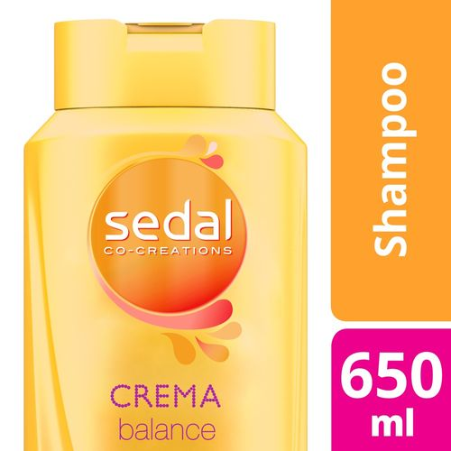 Shampoo-Sedal-Crema-Balance-650-Ml-_1