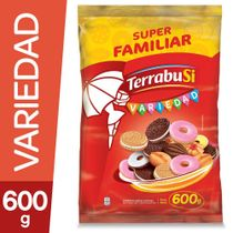 Galletitas-Terrabusi-Variedad-Clasica-600-Gr-_1