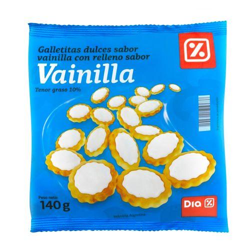 Galletitas-Dulces-DIA-Vainilla-140-Gr-_1