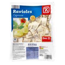 Ravioles-DIA-caprese-500-Gr-_1