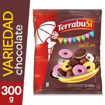 Galletitas-Terrabusi-Variedad-Chocolate-300-Gr-_1