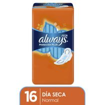 Toallitas-Femeninas-Always-Proteccion-Plus-Seca-16-Ud--_1