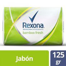 Jabon-en-Barra-Rexona-Bamboo-Fresh-125-Gr-_1