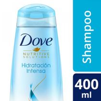 Shampoo-Dove-Hidratacion-Intensa-400-Ml-_1