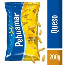 Palitos-Pehuamar-Queso-200-gr_1