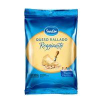 Queso-Rallado-Sancor-100-Gr-_1