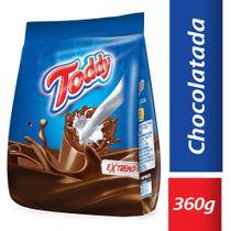 Cacao-en-Polvo-Toddy-Extremo-360-gr_1