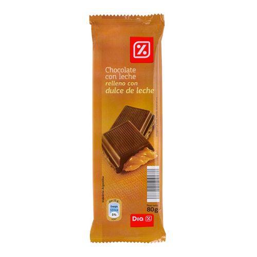 Chocolate-DIA-Relleno-con-Dulce-de-Leche-80-Gr-_1