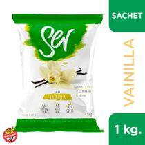 Yogur-Descremado-Ser-vainilla-sachet-1-Kg-_1