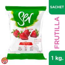 Yogur-Descremado-Ser-frutilla-sachet-1-Kg-_1