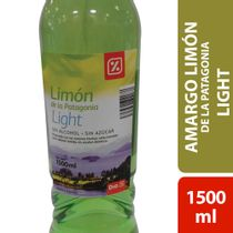 Amargo-Dia-Limon-de-la-Patagonia-Light-15-ml-_1