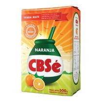 Yerba-Mate-Cbse-Naranja-500-Gr-_1