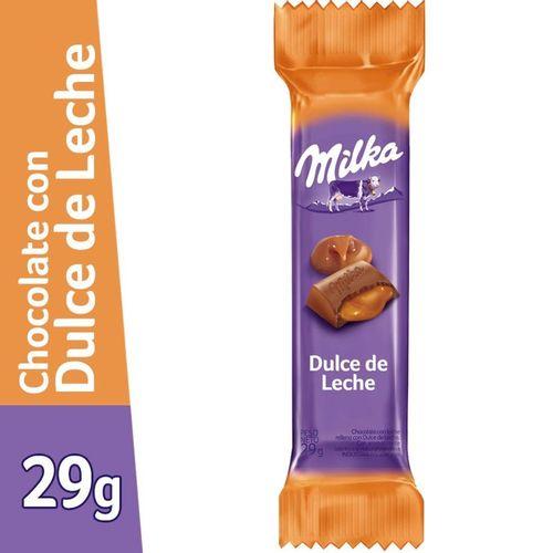 Chocolate-Milka-con-Dulce-de-Leche-29-Gr-_1