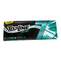 Chicle-Topline-Seven-Up-14-Gr-_1