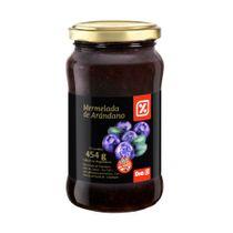 Mermelada-DIA-Arandano-454-Gr-_1
