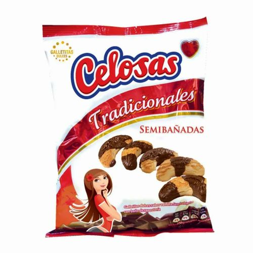 Galletitas-Celosas-Baño-de-Reposteria-de-Chocolate-230-Gr-_1