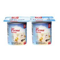 Yogur-Firme-Entero-DIA-Vainilla-250-Gr-_1