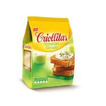 Tostadas-Criollitas-Salvado-200-Gr-_1