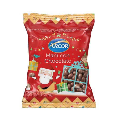 Mani-Arcor-con-Chocolate-80-Gr-_1