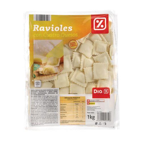 Ravioles-DIA-4-Quesos-1-Kg-_1