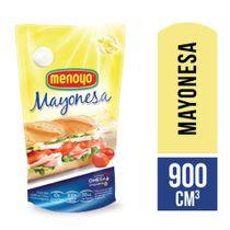 Mayonesa-Menoyo-900-Ml-_1