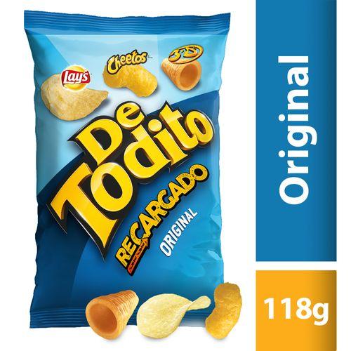 Mix-Snacks-De-Todito-3D-s-118-gr_1