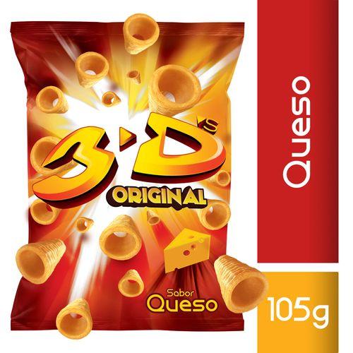 3Ds-Mega-Queso-105-gr_1