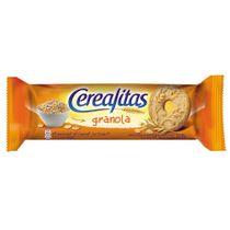 Galletitas-Dulces-Cerealitas-Granola-231-Gr-_1
