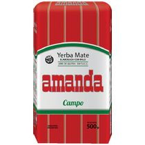Yerba-Mate-Amanda-Campo-500-Gr-_1