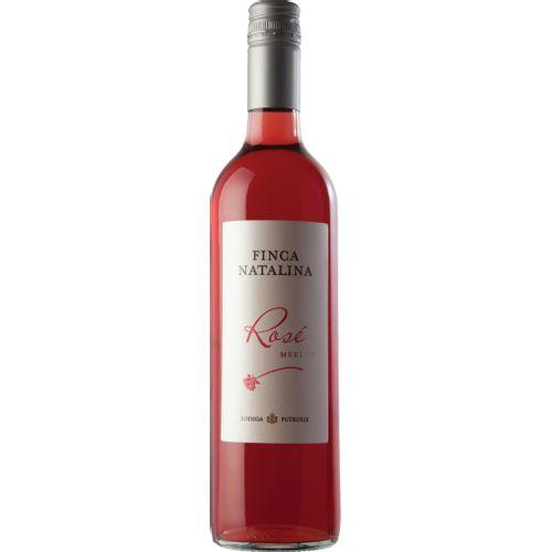 Vino-Rosado-Finca-Natalina-750-ml-_1