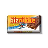Chocolate-Biznikke-con-Mani-30-Gr-_1