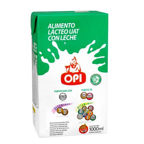 Alimento-Lacteo-OPI-0--Grasas-1-Lt-_1