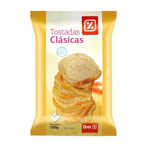 Tostadas-de-mesa-DIA-200-Gr-_1