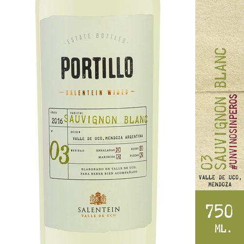 Vino-Blanco-Portillo-Sauvignon-Blanc-750-ml-_1