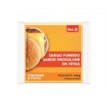 Queso-fundido-feteado-DIA-Provolone-160-Gr-_1