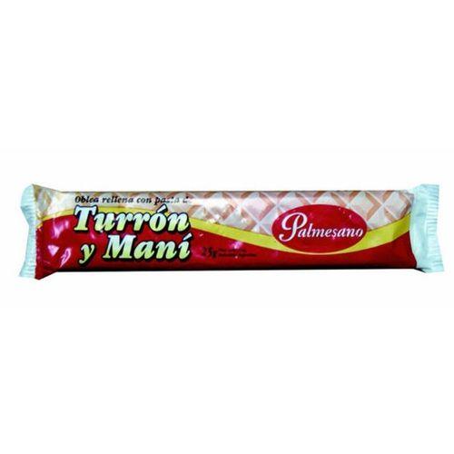 Turron-de-Mani-Palmesano-25-Gr-_1