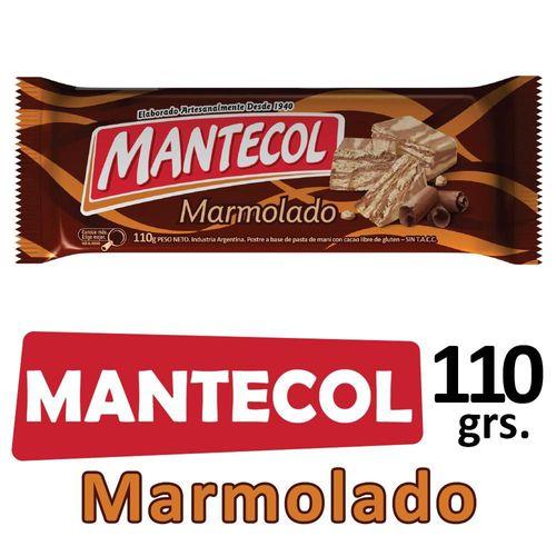Mantecol-Marmolado-110-Gr-_1