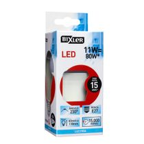 LAMPARA-LED-11W-FRIA-BIXLER_1