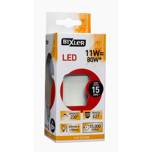 LAMPARA-LED-11W-CALIDA-BIXLER_1