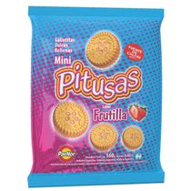 Galletitas-Mini-Pitusas-Frutilla-160-Gr-_1