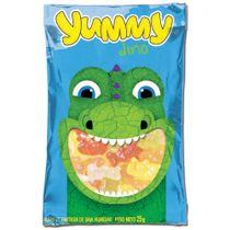 Gomitas-Yummy-Dino-25-Gr-_1