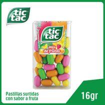 Tic-Tac-Mix-Frutal-16-Gr-_1