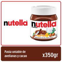 Pasta-de-Avellanas-Nutella-350-Gr-_1