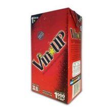 Bebida-Alcoholica-Vin-Up-Rojo-brik-1-Lt-_1