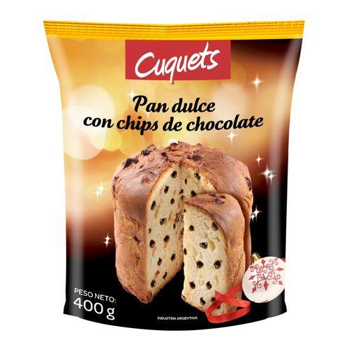 Pan-Dulce-Cuquets-con-Chips-de-Chocolate-400-Gr-_1