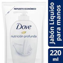 Jabon-liquido-para-manos-Dove-Original-Doypack-220-Ml-_1