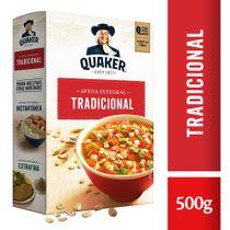 Avena-Quaker-Tradicional-Fortificada-500-gr_1